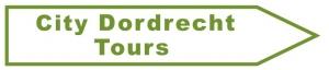City Dordrecht Tours